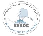 BBEDC150x125-2