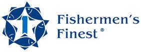 Fishermen's Finest