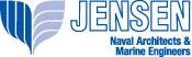 Jensen Maritime Consultants. Inc.