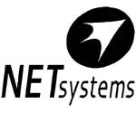 NETS150x125