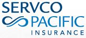 Servco Pacific Insurance
