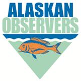 Alaskan Observers Inc.