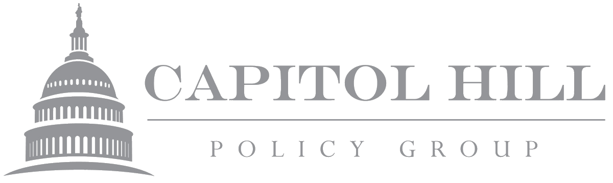 Capitol Hill Policy Group
