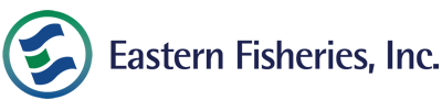 Eastern Fisheries, Inc.