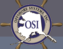 Offshore Systems, Inc.