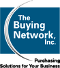 The Buying Network, Inc.