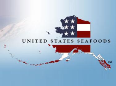 United States Seafoods