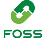 Foss Shipyard